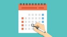Micro e pequenas empresas e MEIs com empregados poderão ingressar no eSocial a partir do mês de novembro