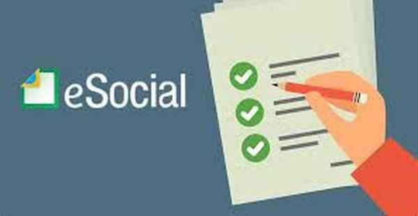 O que é e-Social: fique atento a sua implantação