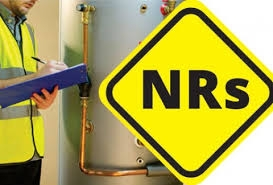 NR-10, NR-12 E NBR-5410. Como essas normas podem reduzir os riscos elétricos na indústria?