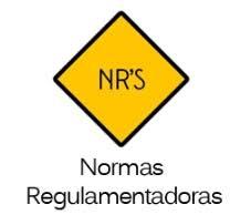 Como será a nova NR 17?