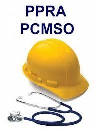 Validade do PCMSO: O Guia Definitivo Sobre o Assunto